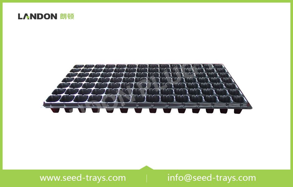 98 Cell Seedling Trays
